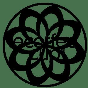 EcoffeeCup Logo