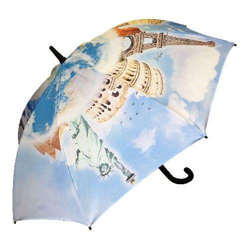 Executive-Walker-Umbrella-Main