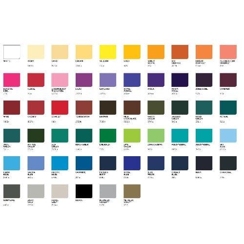 Executive-Walking-Umbrella-Colours