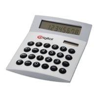 Face-it Desk Calculators