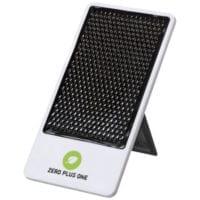 Flip Smartphone Holders