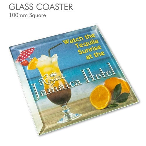Glass-Coaster-Main