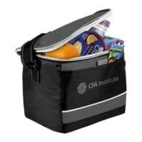 Levi Sport Cooler Bags