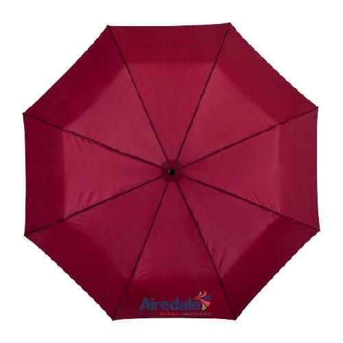 Lino-Telescopic-Umbrella-2