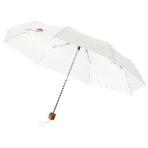 Lino-Telescopic-Umbrella-3