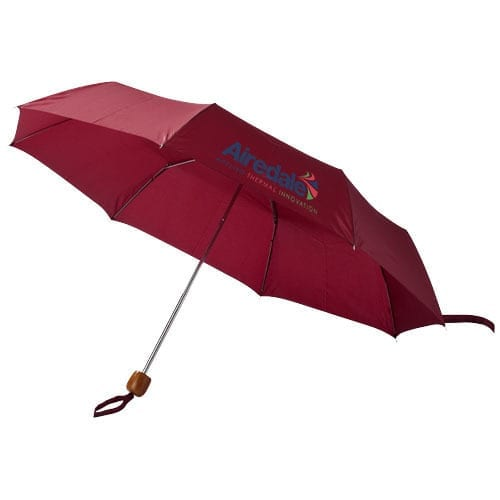 Lino-Telescopic-Umbrella-Main