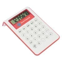 MYD Calculators
