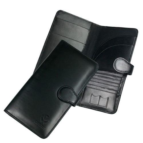Malvern-Leather-Travel-Wallets