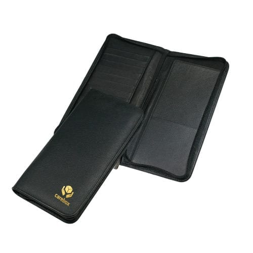 Melbourne-Travel-Wallets