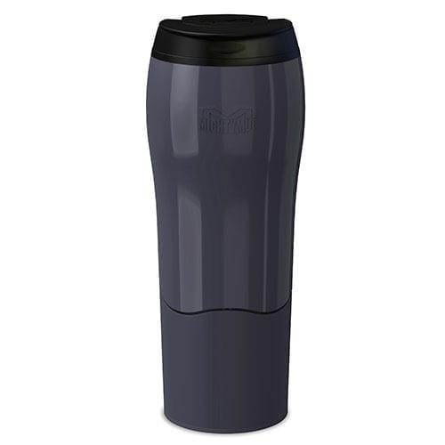 Mighty-Mug-Go-Charcoal