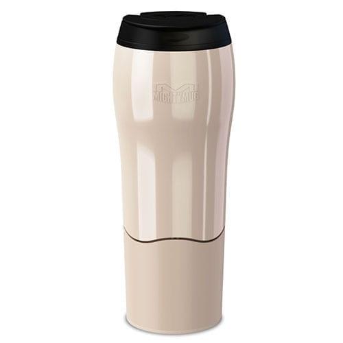 Mighty-Mug-Go-Pearl