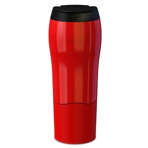Mighty-Mug-Go-Red
