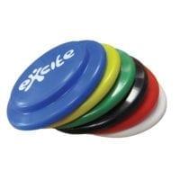 Mini Frisbees