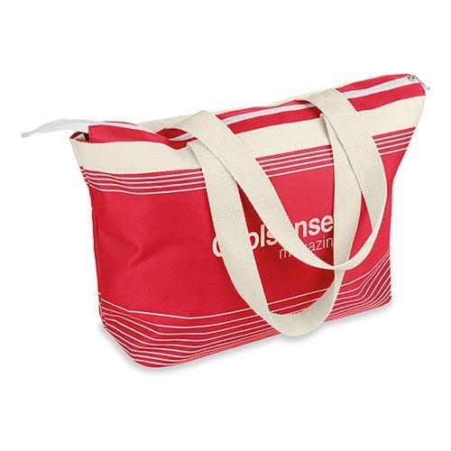 Palawan-Beach-Bags-branded