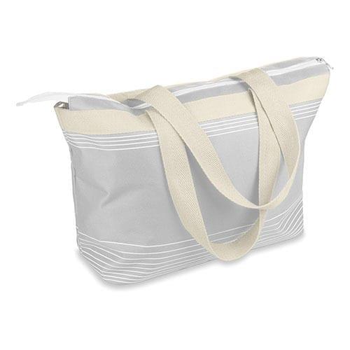 Palawan-Beach-Bags-marketing