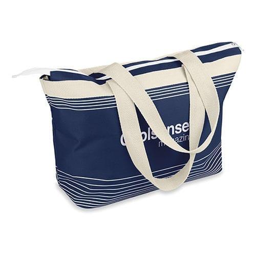 Palawan-Beach-Bags-printed