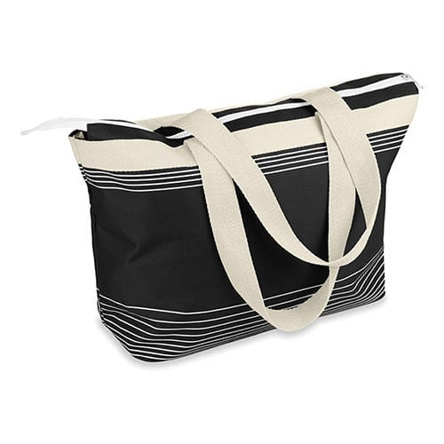 Palawan-Beach-Bags-promotional