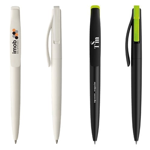 Prodir DS2 Matt Ball Pens