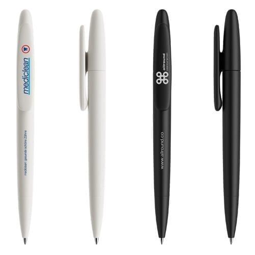 Prodir DS5 Matt Ball Pens