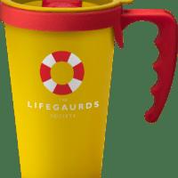350ml Universal Mugs