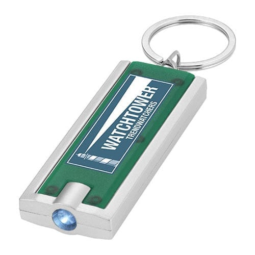 Rectangular-LED-Torch-Keyring