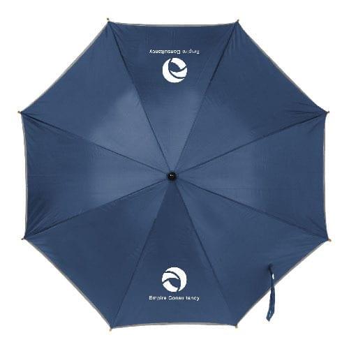 Reflective-Border-Walking-Umbrella-2