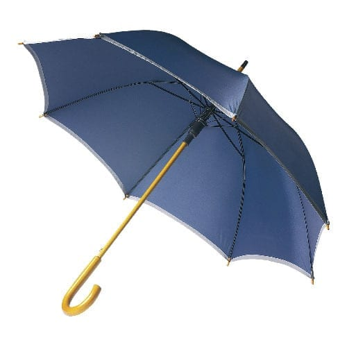 Reflective-Border-Walking-Umbrella-Main