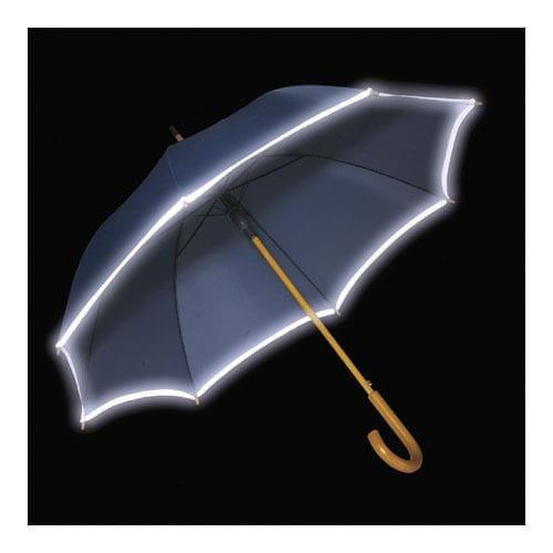 Reflective-Border-Walking-Umbrella