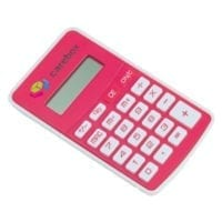 Result Handy Calculators