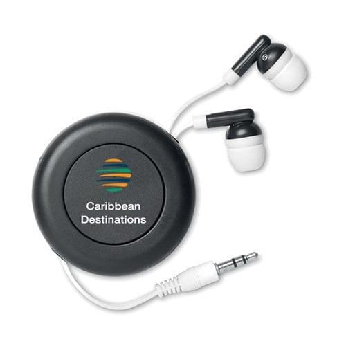 SONDI-Retractable-Earbuds-black
