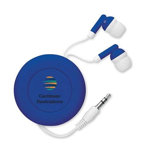 SONDI-Retractable-Earbuds-blue