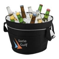 Seasons Bayport XL Cooler Tubs