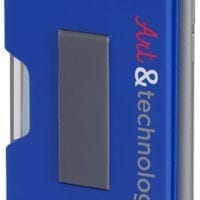 Shield RFID Cardholders