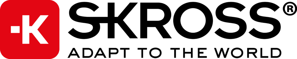 Large Skross Logo