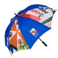 Spectrum Sport Golf Umbrellas
