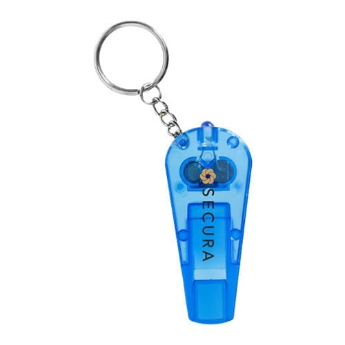 Spica-Whistle-and-Key-Lights-2