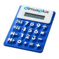 Splitz Flexible Calculators