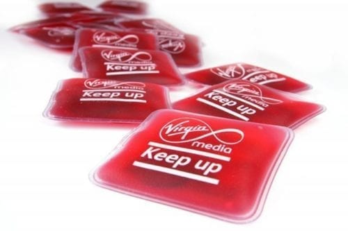 Square-Reusable-Hand-Warmers-branded