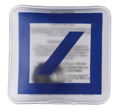 Square-Reusable-Hand-Warmers-promotional
