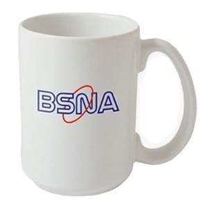 Stein-earthenware-promotional-mug
