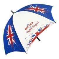 StormSport UK Golf Umbrellas