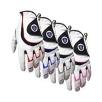 Tri Mark All Weather Golf Gloves