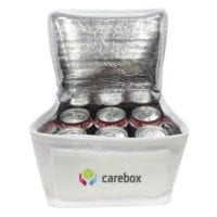 Value 6 Can Cooler Bags