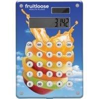 Vision Calculators