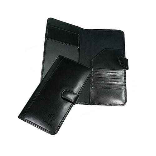Warwick-Travel-Wallets