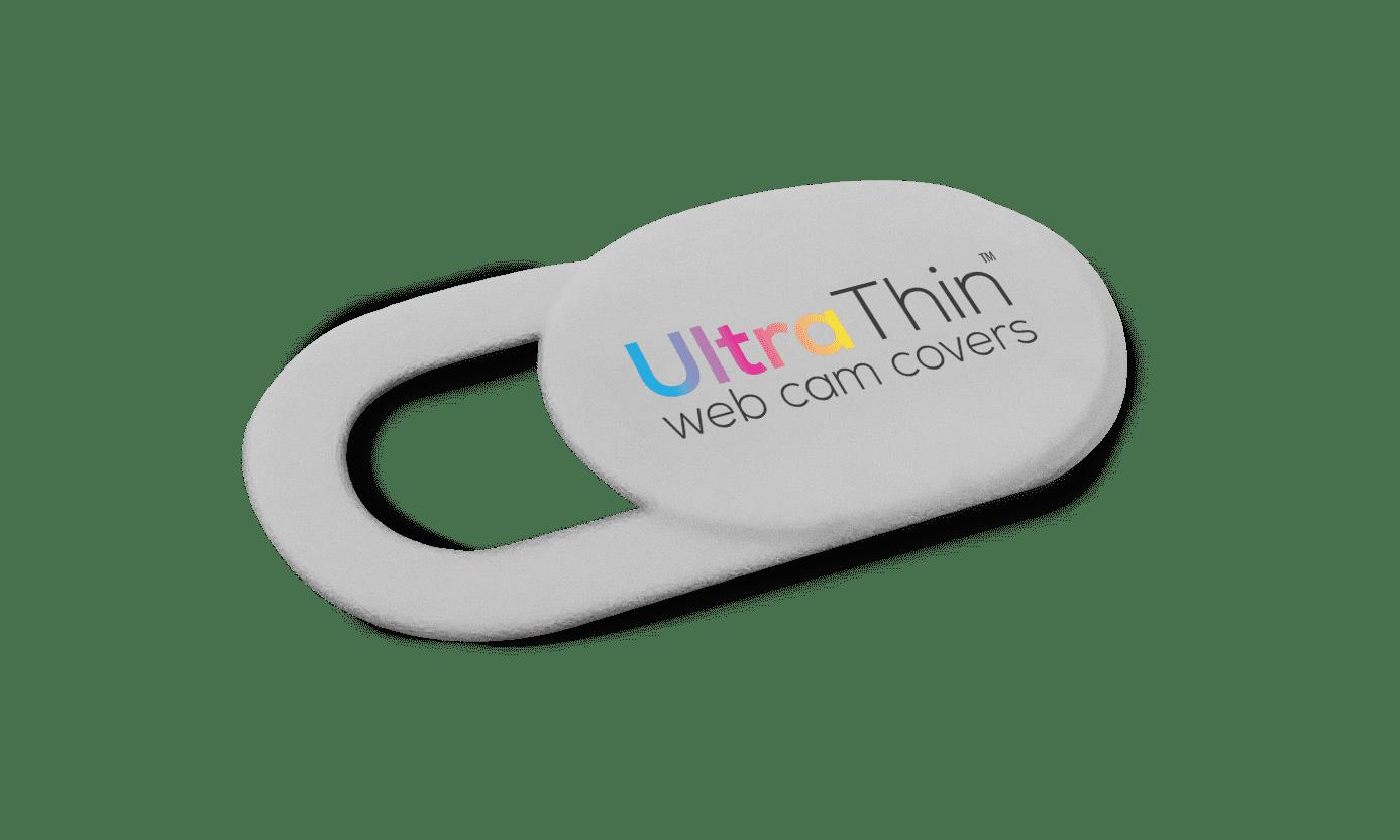 White Loz - Ultra Thin