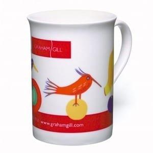 Windsor-Fine-China-Duraglaze-Promotional-Mug