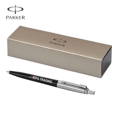 Parker Jotter Ballpoint Pens