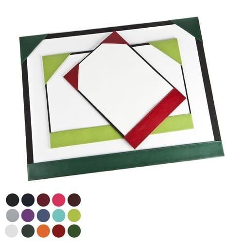 ZP2335003-Belluno-PU-Colours-A2-Desk-Pad-Blotters-jpg