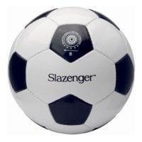 Slazenger Size 5 Footballs